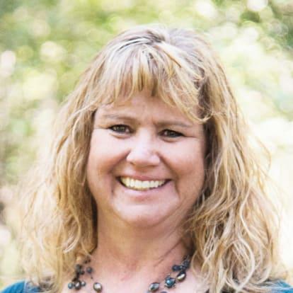 How Money Works Educator - Lori Gray