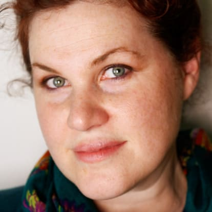 How Money Works Educator - Kaylee Shields