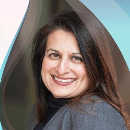 How Money Works Educator - Shkira Singh