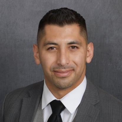 How Money Works Educator - Kevin  Gonzalez