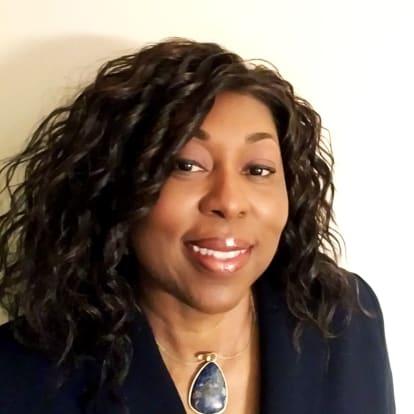 How Money Works Educator - Karen Quarles