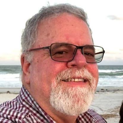 How Money Works Educator - Gregory Gresham
