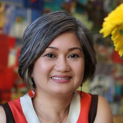 How Money Works Educator - Emily Montero