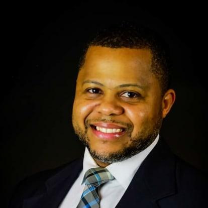 How Money Works Educator - Marcus Allen