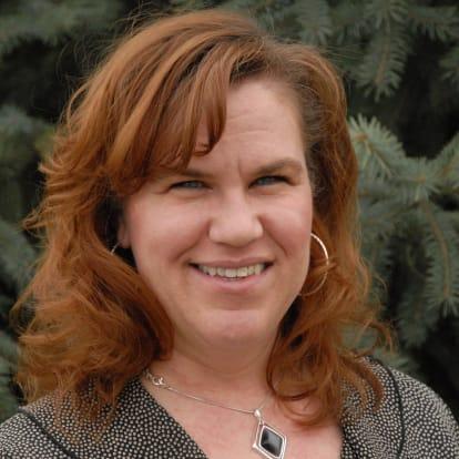 How Money Works Educator - Catherine N. Walters