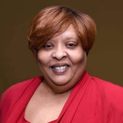 How Money Works Educator - Dorothy J. Edwards