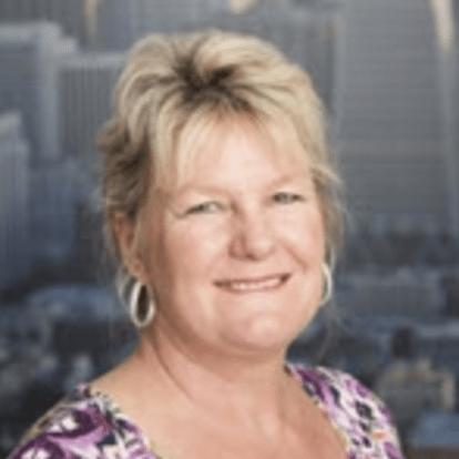 How Money Works Educator - Tammy Littlefield
