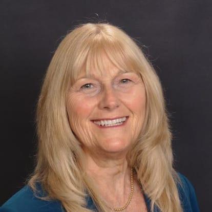 How Money Works Educator - Donna Carrico