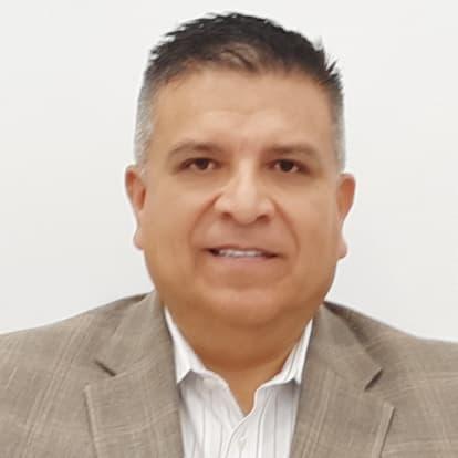 How Money Works Educator - Felix Chavez