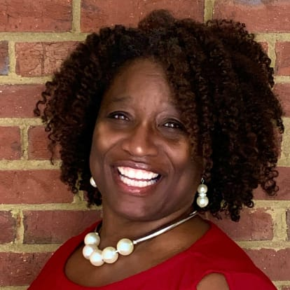 How Money Works Educator - Carolyn K. Leak