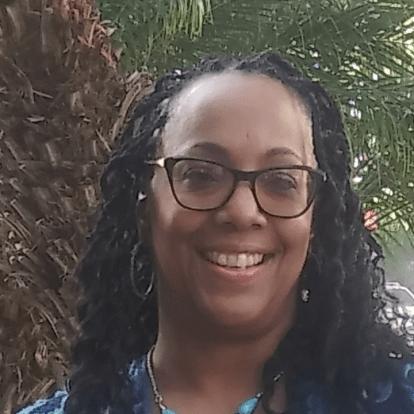 How Money Works Educator - Melanie Aubry