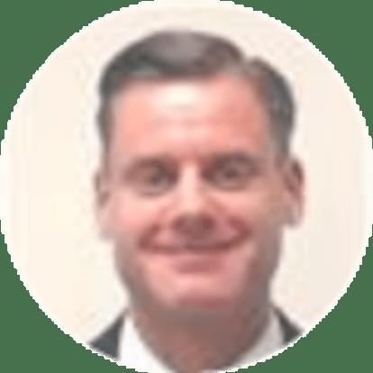 How Money Works Educator - John Miller