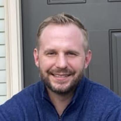 How Money Works Educator - Michael Mazurkiewicz