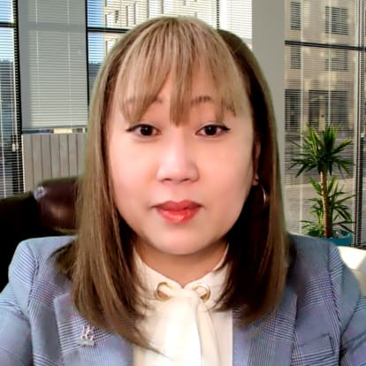 How Money Works Educator - Mara Pagkalinawan