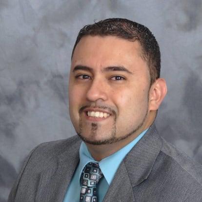 How Money Works Educator - Francisco Nunez