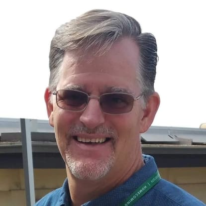 How Money Works Educator - Doug Wilson