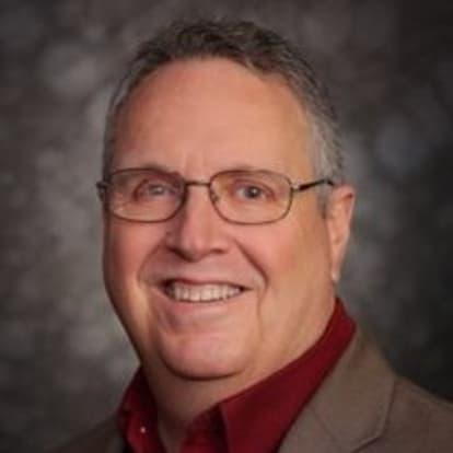 How Money Works Educator - Don Johnson