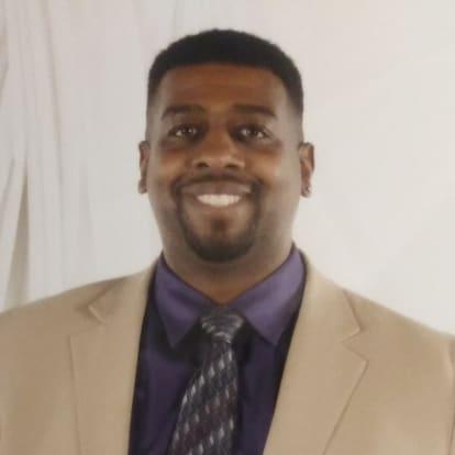 How Money Works Educator - Maurice Walker