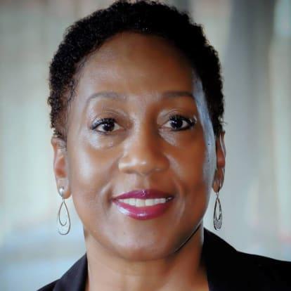 How Money Works Educator - Rhonda Jones