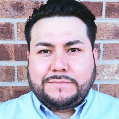 How Money Works Educator - Daniel Herrera