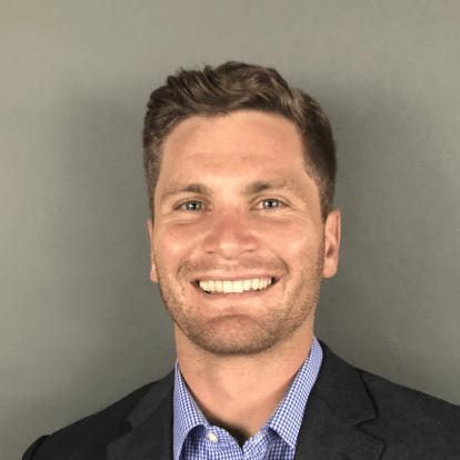 How Money Works Educator - Brad Goodin