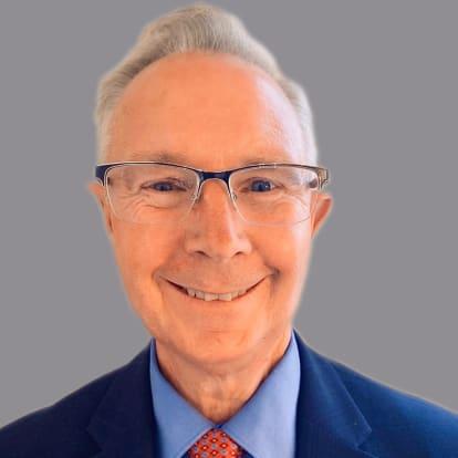 How Money Works Educator - R. John Moody