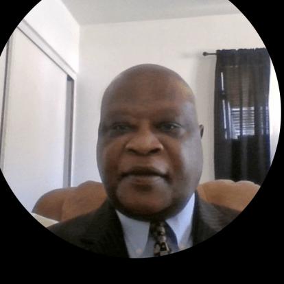 How Money Works Educator - Humphrey Nyapuodi