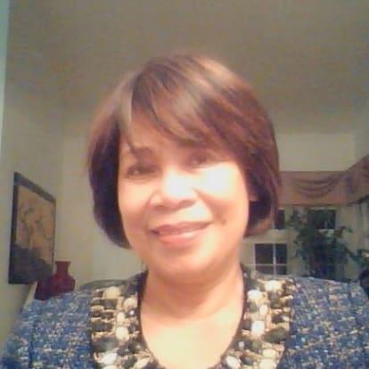 How Money Works Educator - Elvie B. Aldana, MSFS, CRFA, CFEd