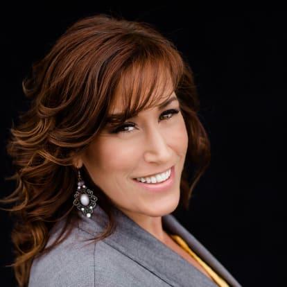 How Money Works Educator - Melissa Green