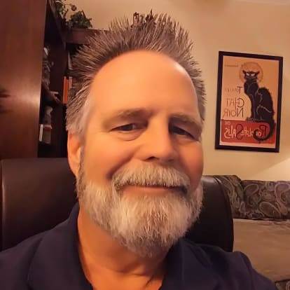 How Money Works Educator - Dennis M. Odin