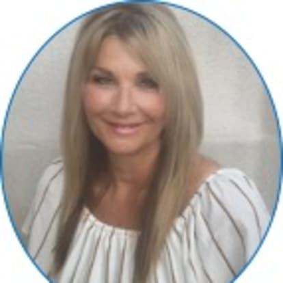 How Money Works Educator - Melissa Peterson