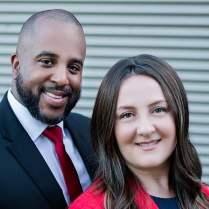 How Money Works Educator - Timothy & Natalia Nash