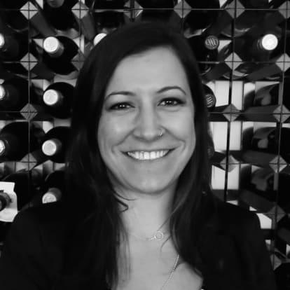 How Money Works Educator - Christina Davis