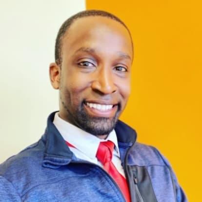 How Money Works Educator - Joel Carr
