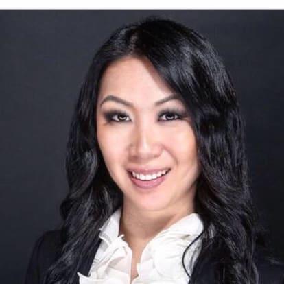 How Money Works Educator - Christina Jones