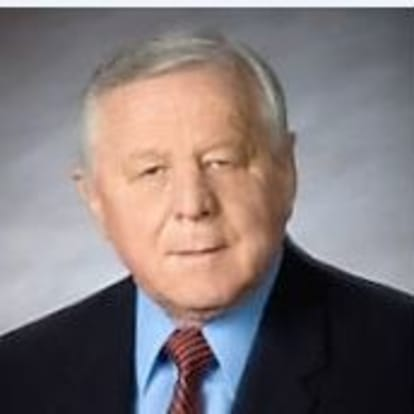Stan Edwards