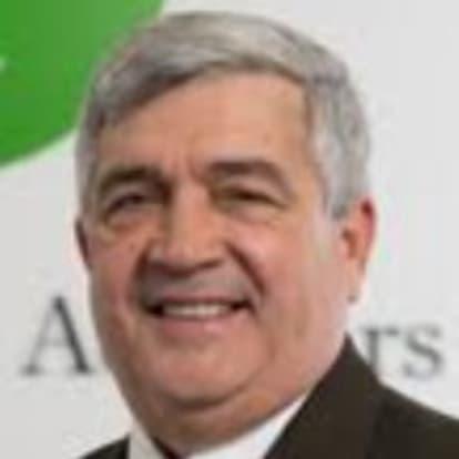Anthony A. Kelley