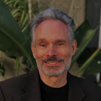 Daniel Mansberg