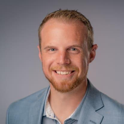 Equis Financial Agent - Tyler J. Bosch