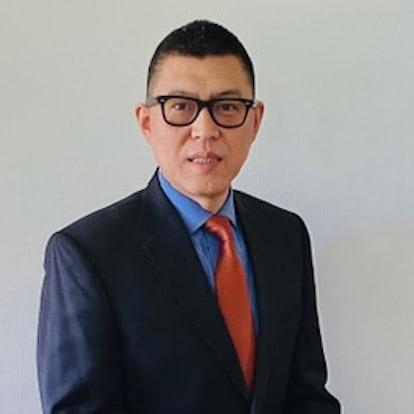 LegacyShield agent DaQuan Yao