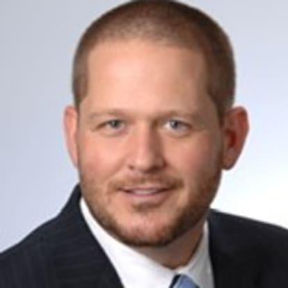 Jason P. Hagle, MBA