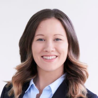 Erin R. Bromhal