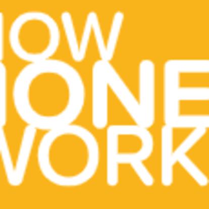 How Money Works Educator - Tim Underwood &. Chris Wadington