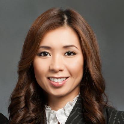 Alyssa Nguyen