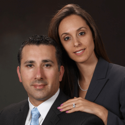 How Money Works Educator - Elan and Dina Michael