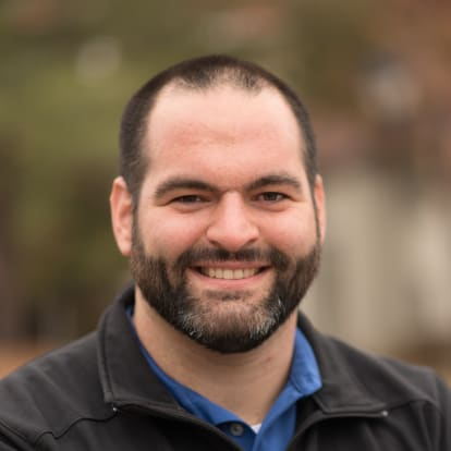 How Money Works Educator - Kyle Ledyard