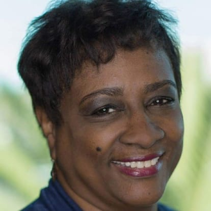 Norma Jackson
