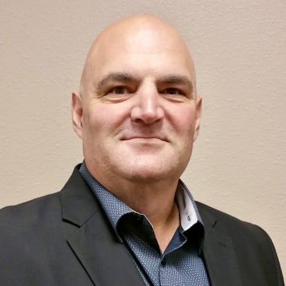 Michael Taupier