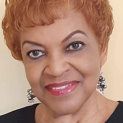 How Money Works Educator - Marjorie Whittle