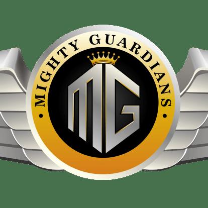 Mighty Guardians Team LLC